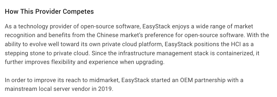 easystack-two.png
