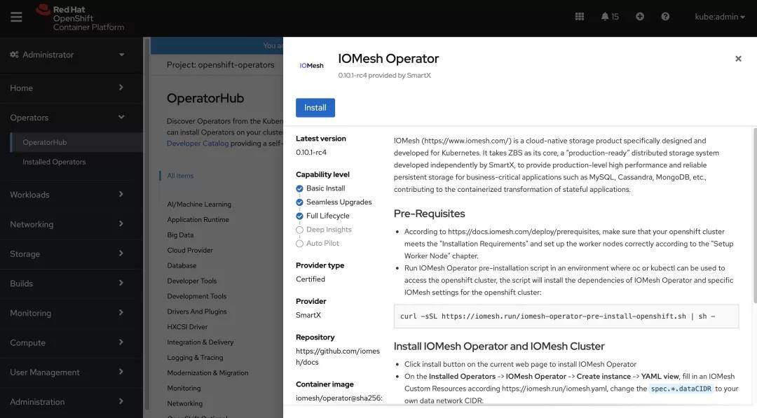 iomesh_openshift_2.jpg
