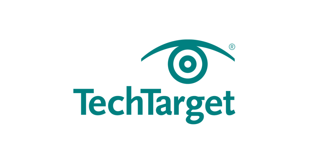 techtarget_1.png